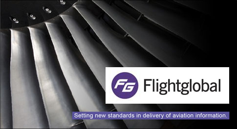 Aerospace brands