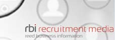 Recruitment Media