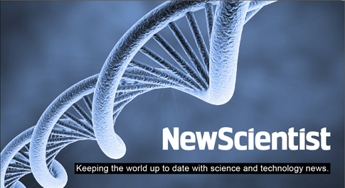 scientific research newspaper articles Find articles, journals, and research from 6,500 publications at highbeam research find newspaper articles, archives, journals, magazine back issues and more.