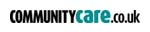 Community Care logo