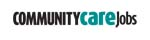 Community Care Jobs logo