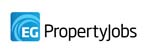 Estates Gazette Propertyjobs logo