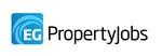 Estates Gazette Propertyjobs logo