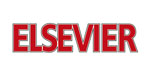 Elsevier magazine logo