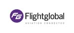 Flightglobal logo