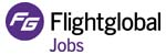 Flightglobal jobs logo