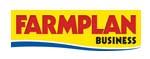 Farmplan logo