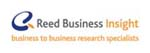 Reed Business Insight logo