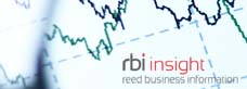 Reed Business Insight