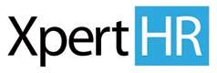 XpertHR logo