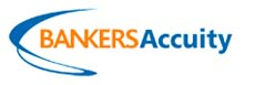 BankersAccuity logo