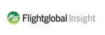Flightglobal Insight logo