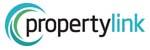 Propertylink logo