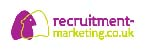 Recruitment Marketing Jobs logo